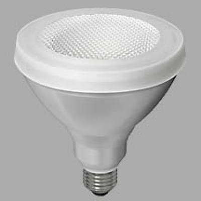 LED電球 ビーム形 12.4W 電球色 30°