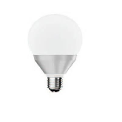 LED電球 ボール電球形 電球色相当 E26