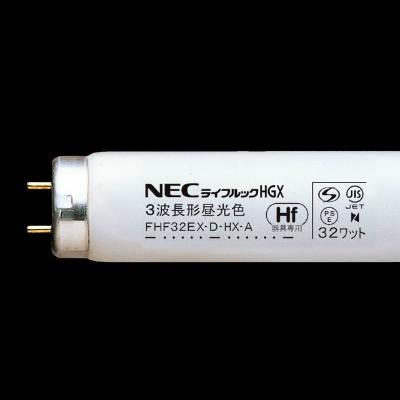 NEC  FL20SSEX-D/18-X