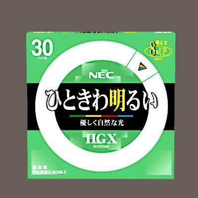 NEC  FCL30EX-N/28-X