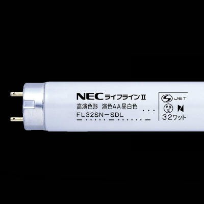 NEC  FL15N-SDL