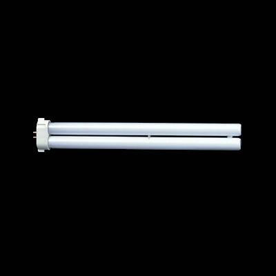 蛍光ランプ カプル1 3波長形 27形 昼白色 GY10q-4