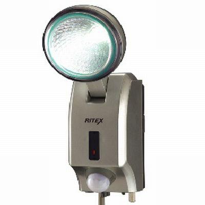 7WLED 多機能型 センサーライト(LED-AC507)
