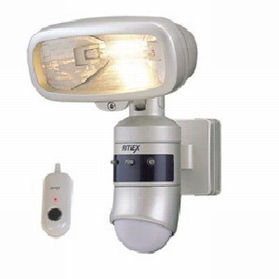 360°センサーG ハロゲン150W(G-5150)