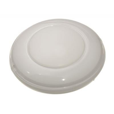 LEDミニプッシュライト ホワイト