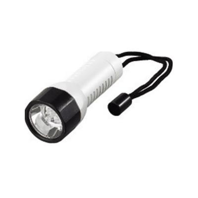 LEDフラッシュライト 3灯 単4×3本使用(別売)