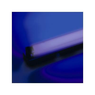 ブラックライト 10W×1灯 50Hz 東日本専用 画像2