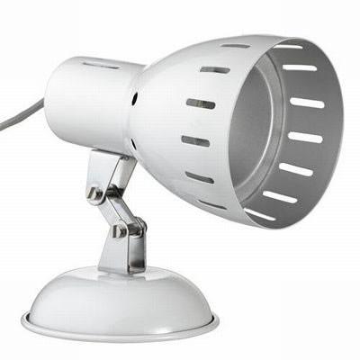 LEDスタンドライト(白色)ホワイト