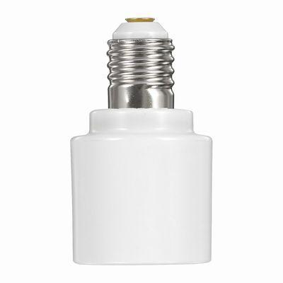 LED電球専用変換ソケット