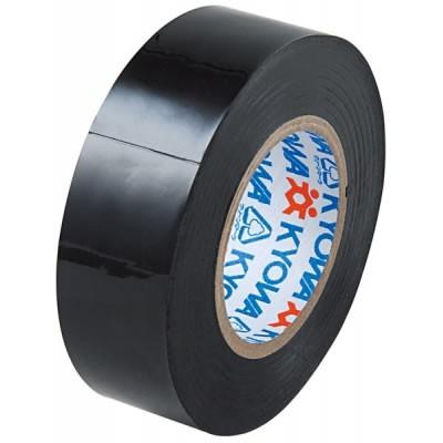 ビニールテープ 10m 黒
