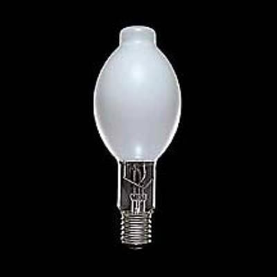 HIDランプ 蛍光水銀ランプ 蛍光形 250形 E39