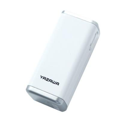 USB乾電池式充電器 4966307330218
