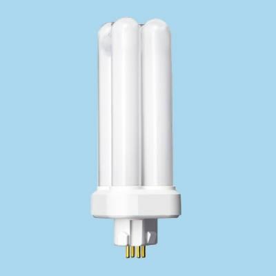 蛍光ランプ コンパクト形 BB・2 18形 3波長形温白色 口金GX10q-3
