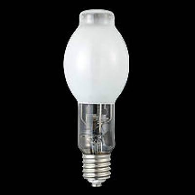 HIDランプ セラミックメタルハライドランプ HL-ネオセラ2 蛍光形 ランプ上下向点灯 150形 E39