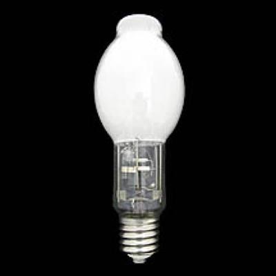HIDランプ 効率重視形メタルハライドランプ HL-ネオハライド2 蛍光形 3重管タイプ ランプ上向点灯 100形 E26