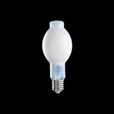 HIDランプ 効率重視形メタルハライドランプ HL-ネオハライド2 蛍光形 3重管タイプ ランプ下向点灯 1000形 E39