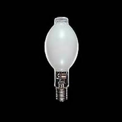 HIDランプ 効率重視形メタルハライドランプ HL-ネオハライドランプ 蛍光形 ランプ水平点灯 300形 E39