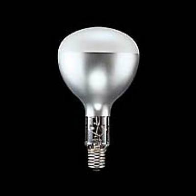 HIDランプ 蛍光水銀ランプ 反射形 100形 E26