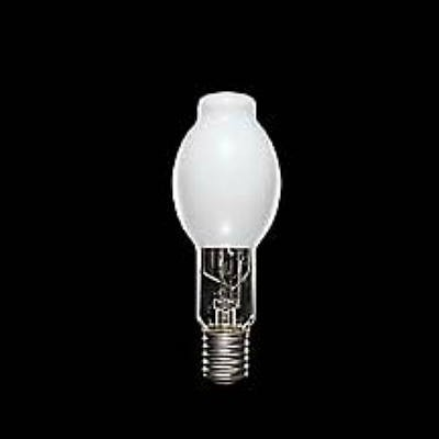 HIDランプ チョークレス水銀ランプ 一般蛍光形 105V用 500形 E39