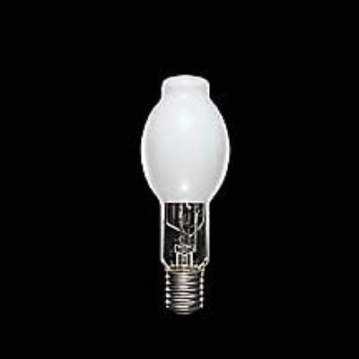 HIDランプ チョークレス水銀ランプ 一般蛍光形 210V用 500形 E39