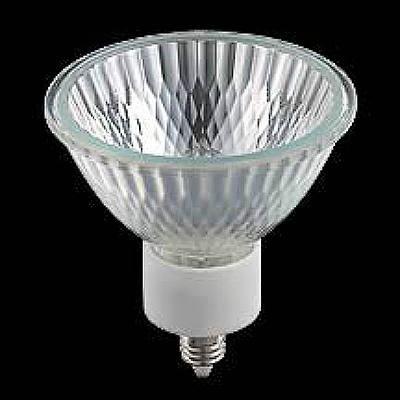 ハロゲン電球 ネオハロビーム70(前面ガラス付) JDRφ70 中角 100形 E11