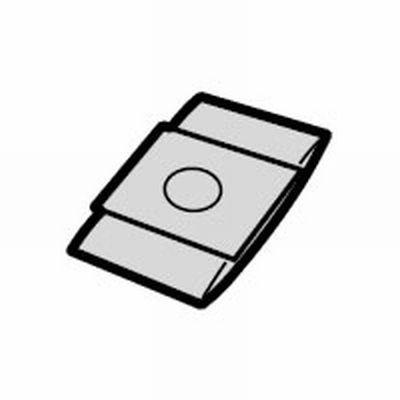 掃除機交換用紙袋 タテ(スタンド)型掃除機用 EC-10PN