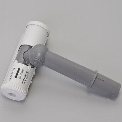 コードレスサイクロンEC-SX200専用2WAYベンリヘッド
