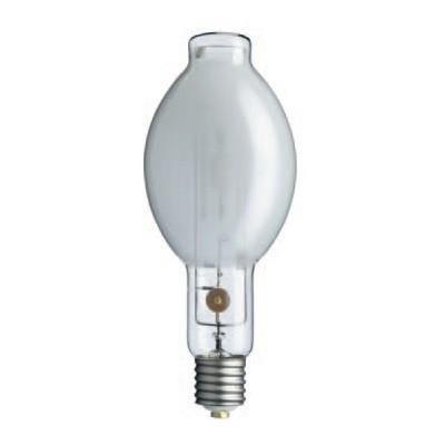HIDランプ セラミックメタルハライドランプ(FECスタータ内蔵形) FECセラルクスエースPRO 垂直点灯 拡散形 110W 白色 E39