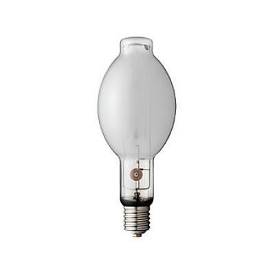 HIDランプ セラミックメタルハライドランプ(FECスタータ内蔵形) FECセラルクスエースEX(ラージバルブタイプ) 水平点灯 拡散形 180W 白色 E39