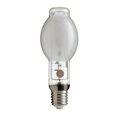 HIDランプ セラミックメタルハライドランプ(FECスタータ内蔵形) FECセラルクスエースEX 水平点灯 拡散形 270W 白色 E39