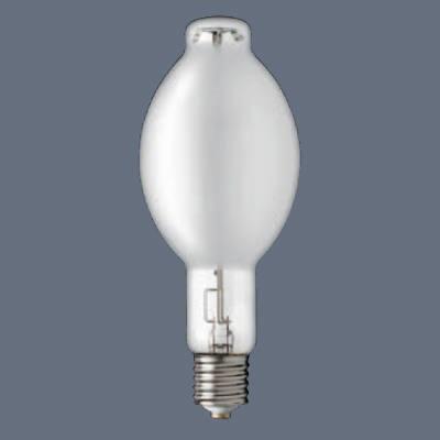 HIDランプ セラミックメタルハライドランプ ツインセラルクス 垂直点灯 拡散形 190W 白色 E39
