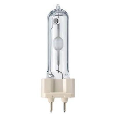 HIDランプ 高効率セラミックメタルハライドランプ マスターカラーCDM-T(直管タイプ) 光色:4200K 150W G12