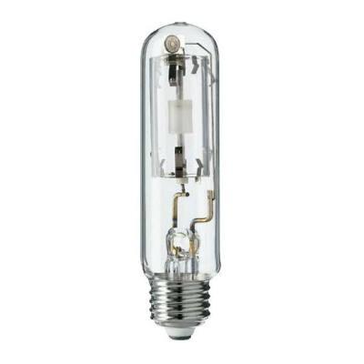 HIDランプ 高効率セラミックメタルハライドランプ マスターカラーCDM-TP(三重管タイプ) フロスト 光色:3500K 150W E26