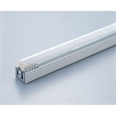 シームレスライン照明器具(100V) 低輝度コンパクト型 500mm