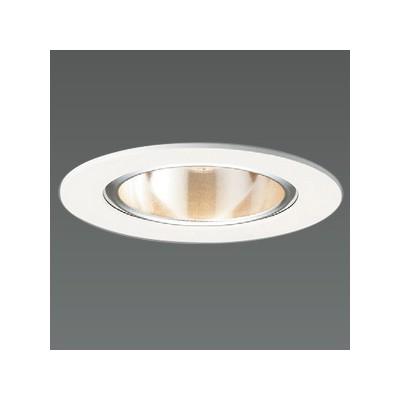 LEDダウンライト 取付穴φ75mm FHT24W相当 白色相当