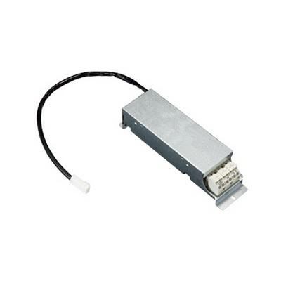 電源ユニット 電源電圧100/200V