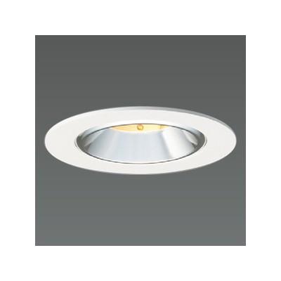 LEDダウンライト 取付穴φ75mm FHT24W相当 昼白色相当