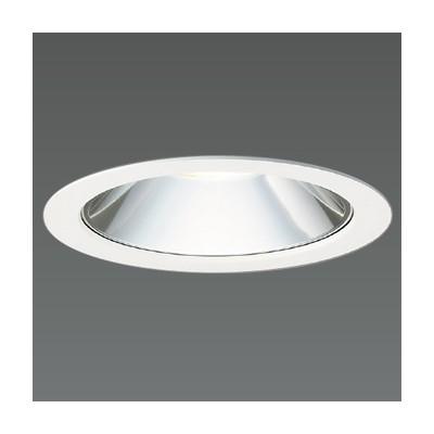 LEDダウンライト 取付穴φ125mm FHT42W相当 電球色相当