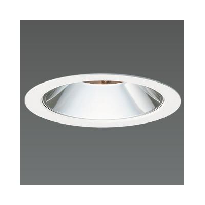 LEDダウンライト 取付穴φ125mm FHT42W相当 白色相当