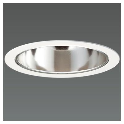 LEDダウンライト 取付穴φ150mm FHT42W相当 電球色相当