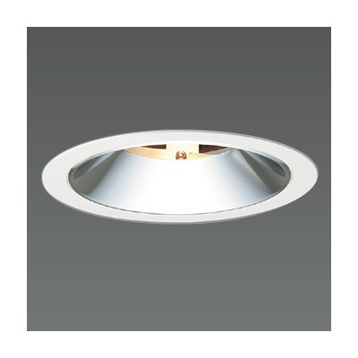 LEDダウンライト 取付穴φ150mm FHT42W×2灯相当 電球色相当