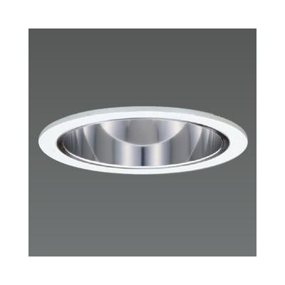 LEDダウンライト 取付穴φ100mm FHT32W相当 白色相当