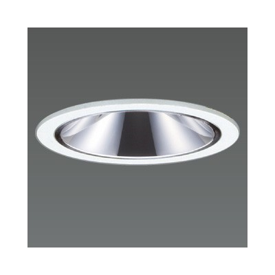 LEDダウンライト 取付穴φ100mm FHT24W相当 白色相当