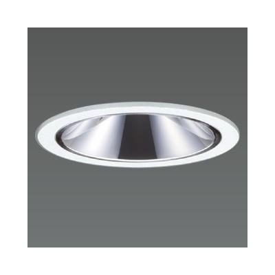LEDダウンライト 取付穴φ100mm FHT24W相当 電球色相当