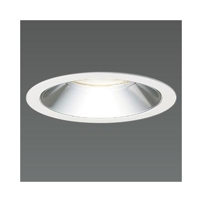 LEDダウンライト 取付穴φ150mm FHT42W相当 昼白色相当