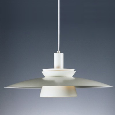 LEDペンダントライト E26 LED電球9.1W 白熱灯60W相当 電球色相当