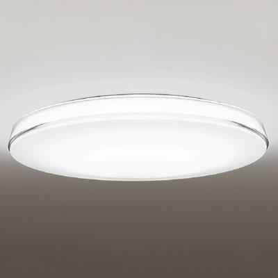 LEDシーリングライト 〜8畳 専用リモコン付 4968478536789