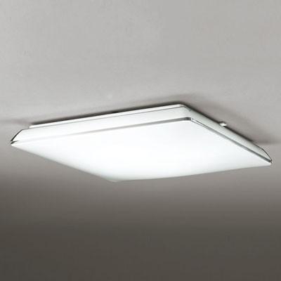 LEDシーリングライト 〜8畳 専用リモコン付 4968478536802