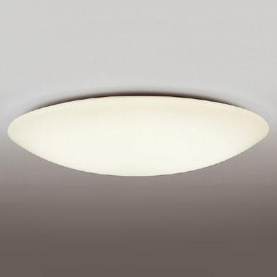 LEDシーリングライト 〜8畳 専用リモコン付 4968478536826