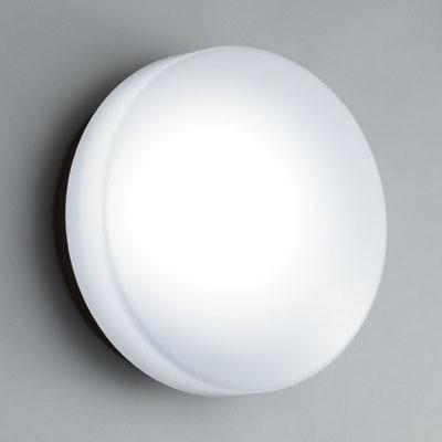 LED一体型ブラケットライト 白熱灯40W相当 昼白色